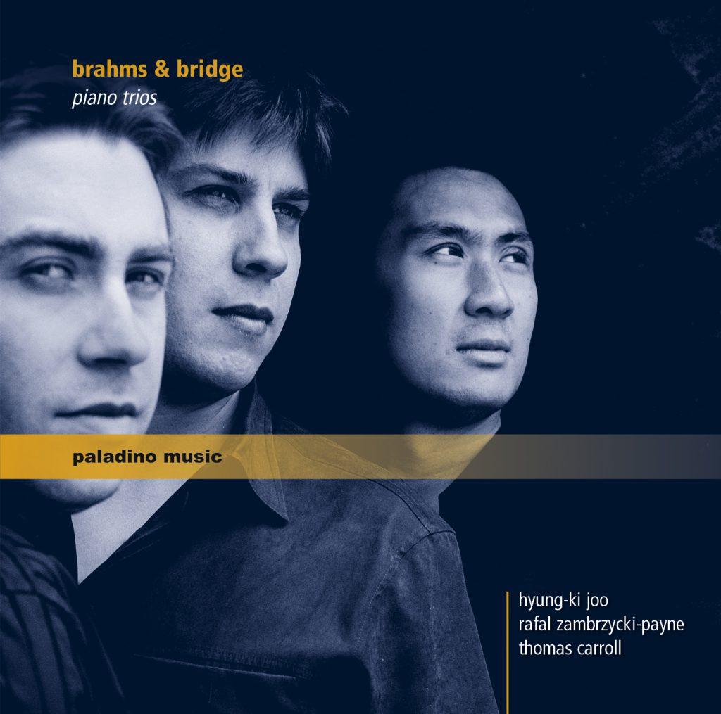 Brahms & Bridge